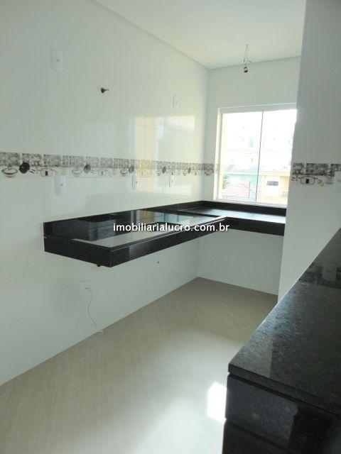 Cobertura Duplex à venda Paraíso - 5.JPG