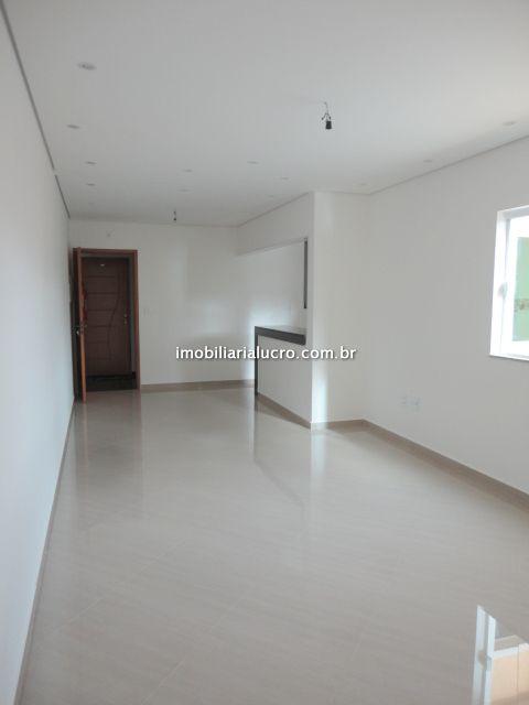 Cobertura Duplex à venda Paraíso - 7.JPG