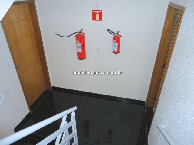 Cobertura Duplex à venda Paraíso - DSC08196.JPG