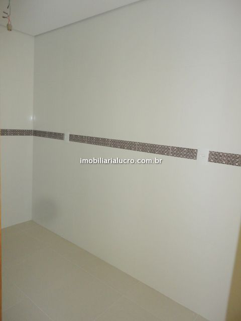 Cobertura Duplex à venda Utinga - 25.JPG