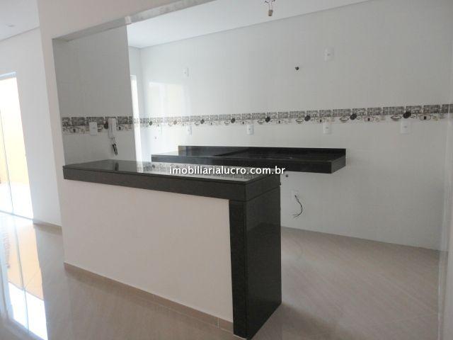 Apartamento à venda Utinga - DSC08174.JPG