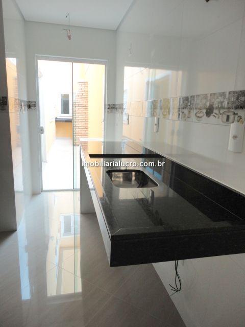 Apartamento à venda Utinga - DSC08176.JPG