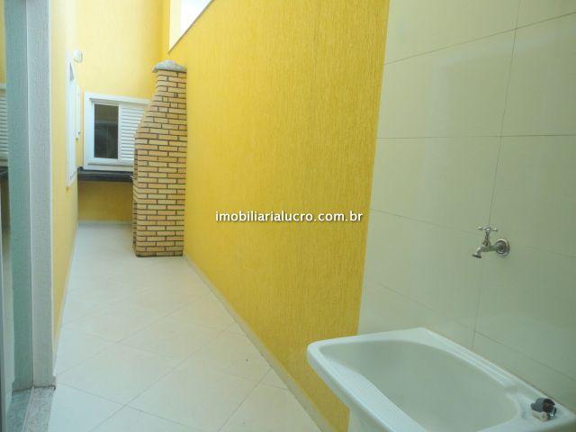 Apartamento à venda Utinga - DSC08177.JPG