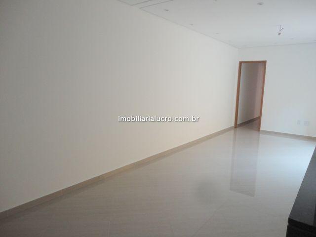 Apartamento à venda Utinga - DSC08179.JPG