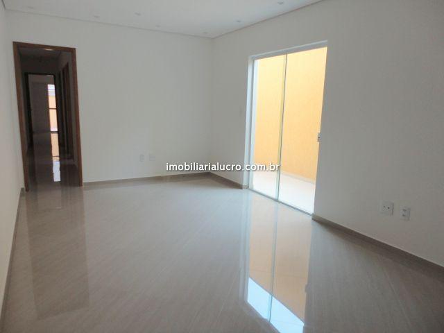 Apartamento à venda Utinga - DSC08180.JPG