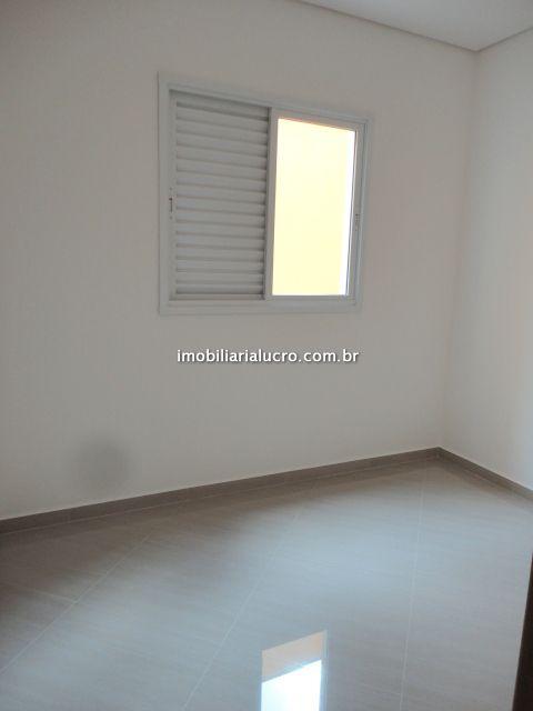 Apartamento à venda Utinga - DSC08182.JPG