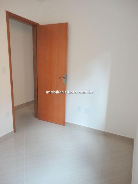 Apartamento à venda Utinga - DSC08183.JPG