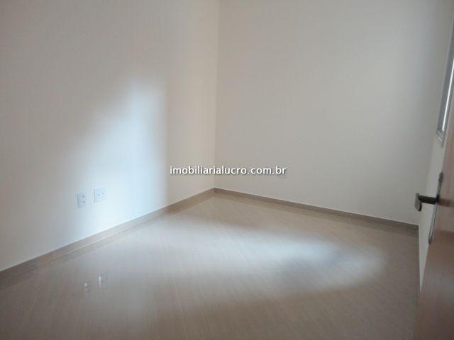 Apartamento à venda Utinga - DSC08185.JPG