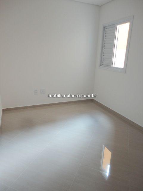 Apartamento à venda Utinga - DSC08186.JPG
