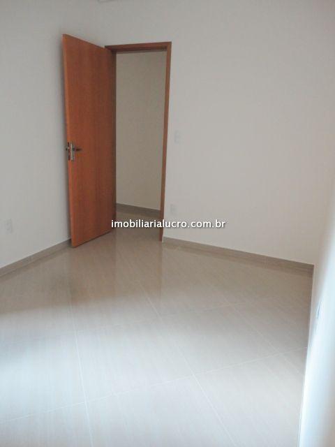 Apartamento à venda Utinga - DSC08187.JPG