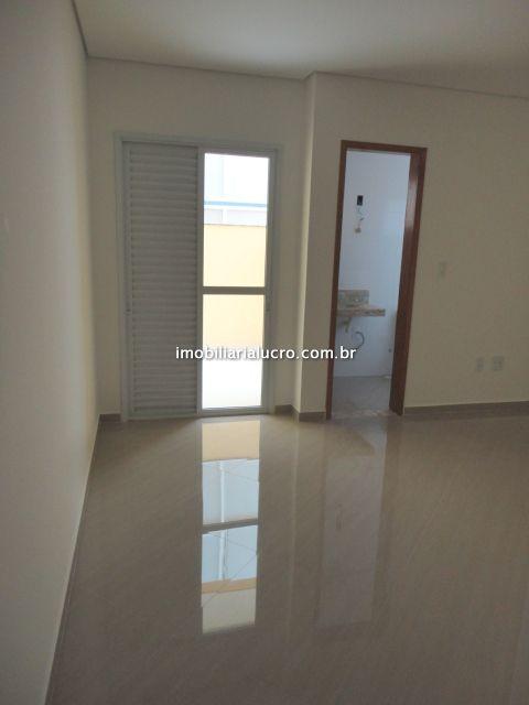 Apartamento à venda Utinga - DSC08188.JPG