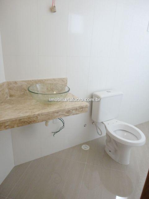 Apartamento à venda Utinga - DSC08191.JPG