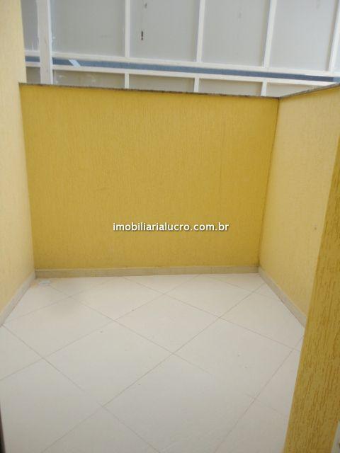 Apartamento à venda Utinga - DSC08194.JPG