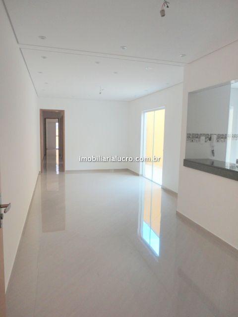 Apartamento à venda Utinga - DSC08214.JPG