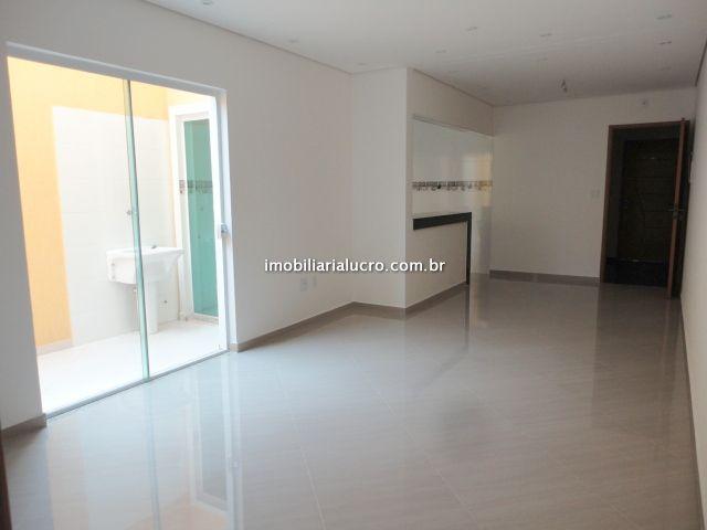Apartamento venda Utinga - Referência AP2760