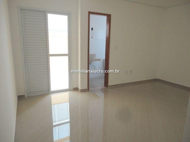 Apartamento à venda Santa Maria - DSC08189.JPG