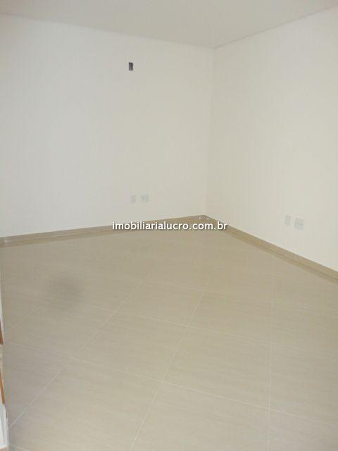 Apartamento à venda Santa Maria - DSC08190.JPG
