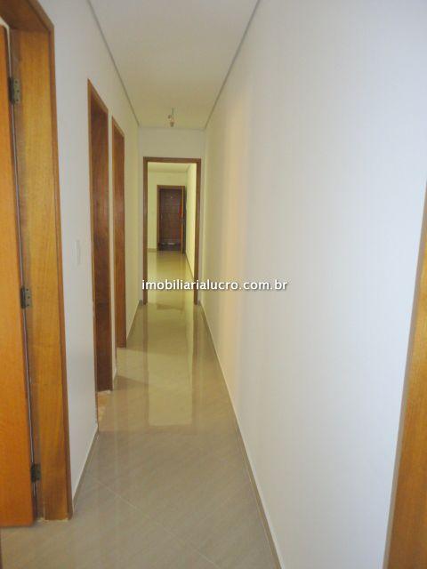 Apartamento à venda Santa Maria - DSC08195.JPG