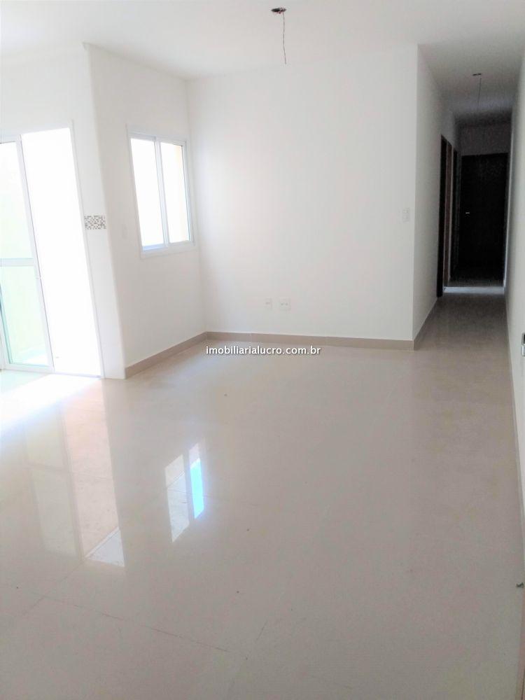 Apartamento venda Paraíso - Referência AP2762