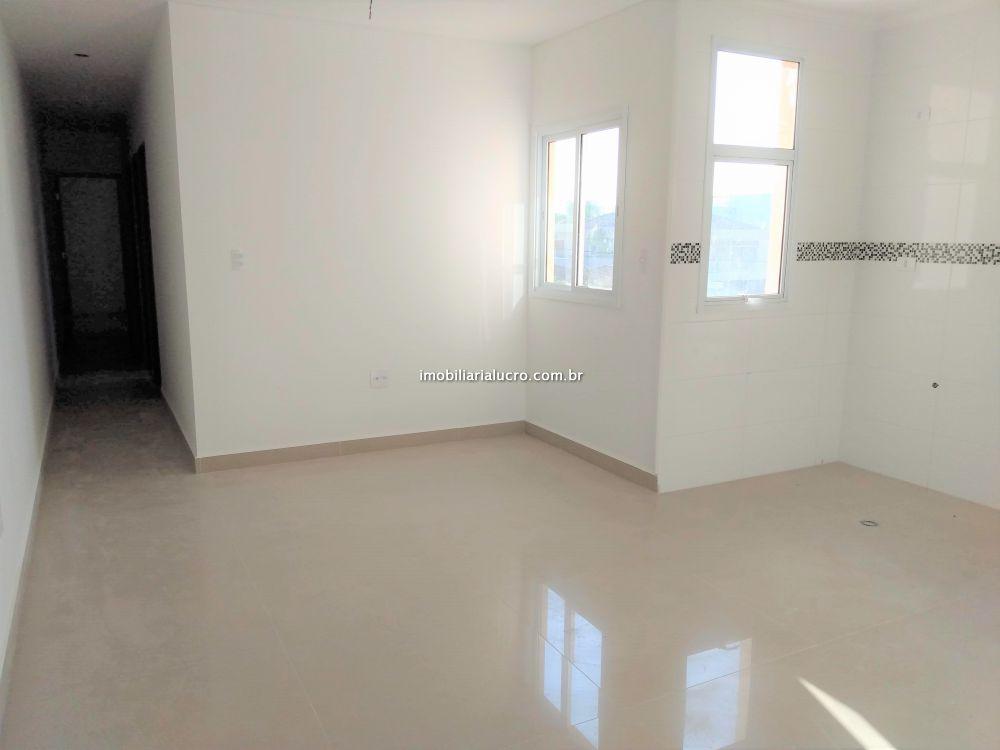 Apartamento venda Paraíso - Referência AP2763