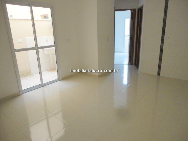 Apartamento venda Vila Alzira - Referência AP2764