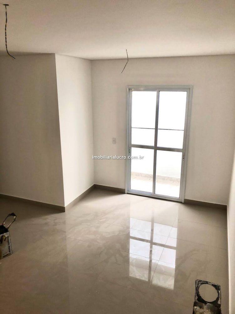 Cobertura Duplex venda Vila Pires - Referência CO2151