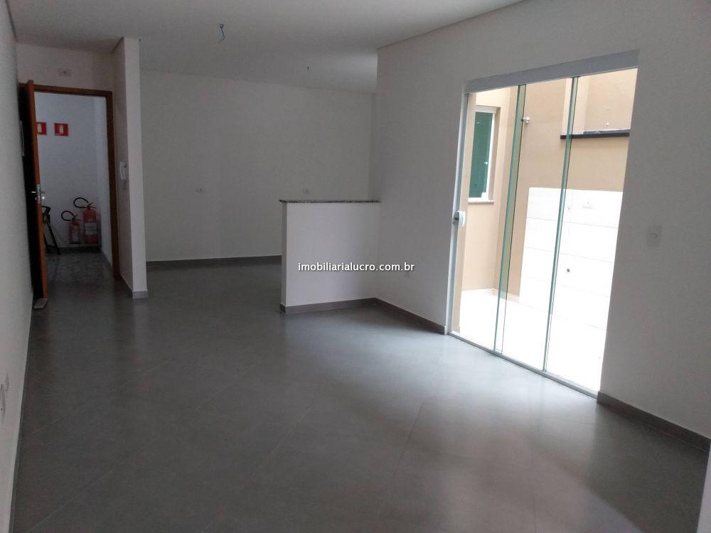 Apartamento venda Vila Marina - Referência AP2765