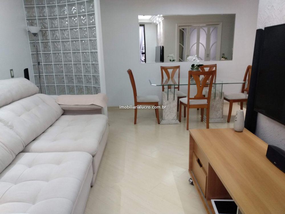 Apartamento venda Barcelona São Caetano do Sul