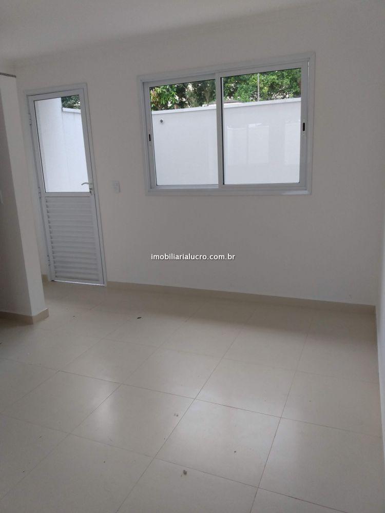 Sobrado venda Vila Curuçá - Referência SO1332