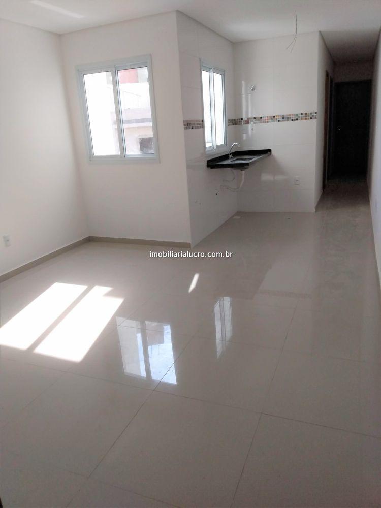 Apartamento venda Vila Assunção - Referência AP2768