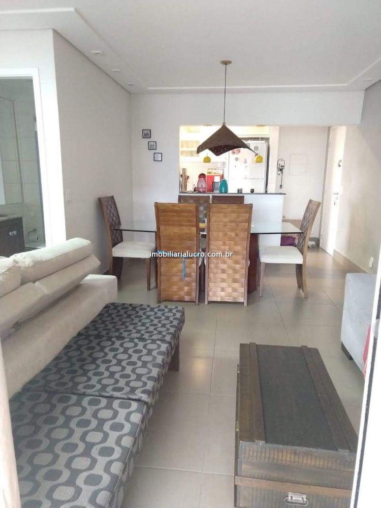 Apartamento venda Campestre - Referência AP2769