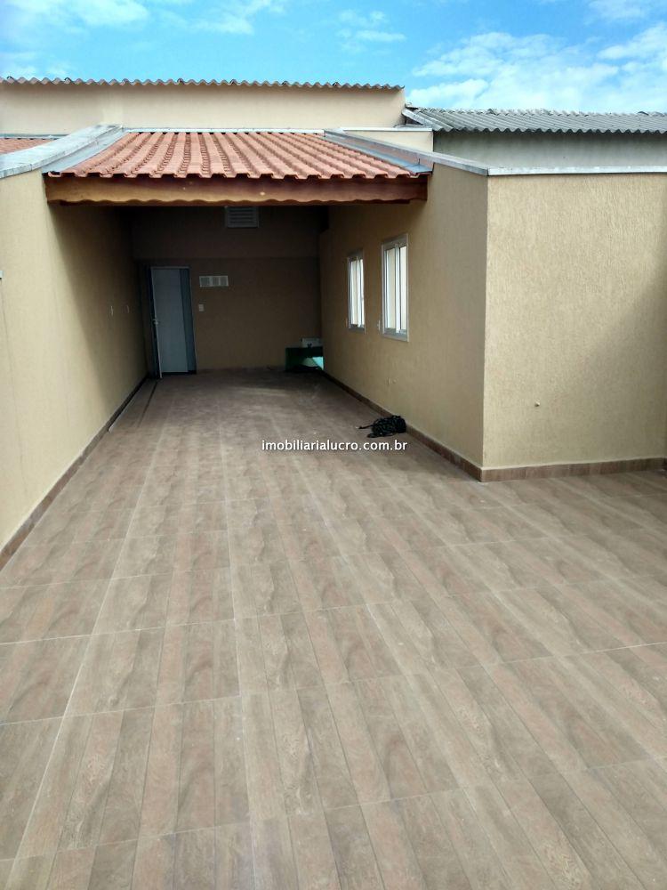 Cobertura Duplex venda Vila Curuçá - Referência CO2159