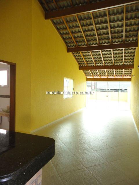 Cobertura Duplex venda Vila Curuçá Santo André