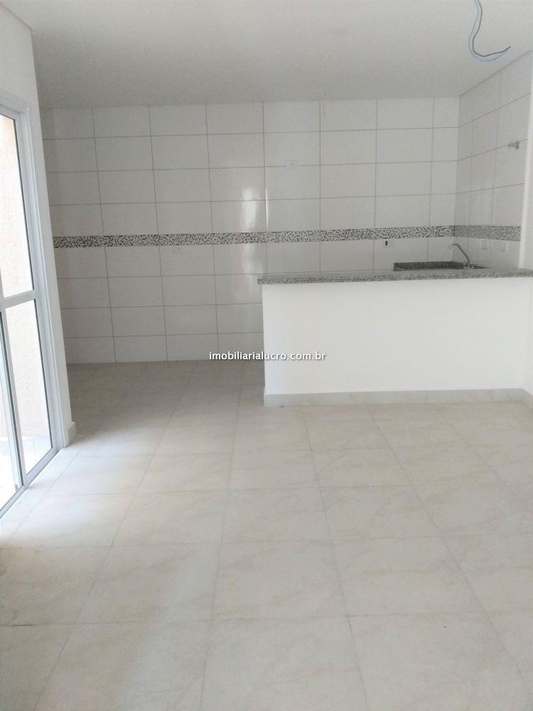 Apartamento venda Vila Floresta - Referência AP2780