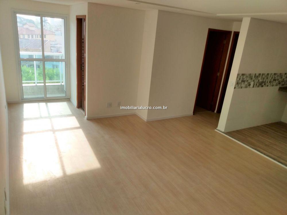 Cobertura Duplex venda Vila Alice - Referência CO2172