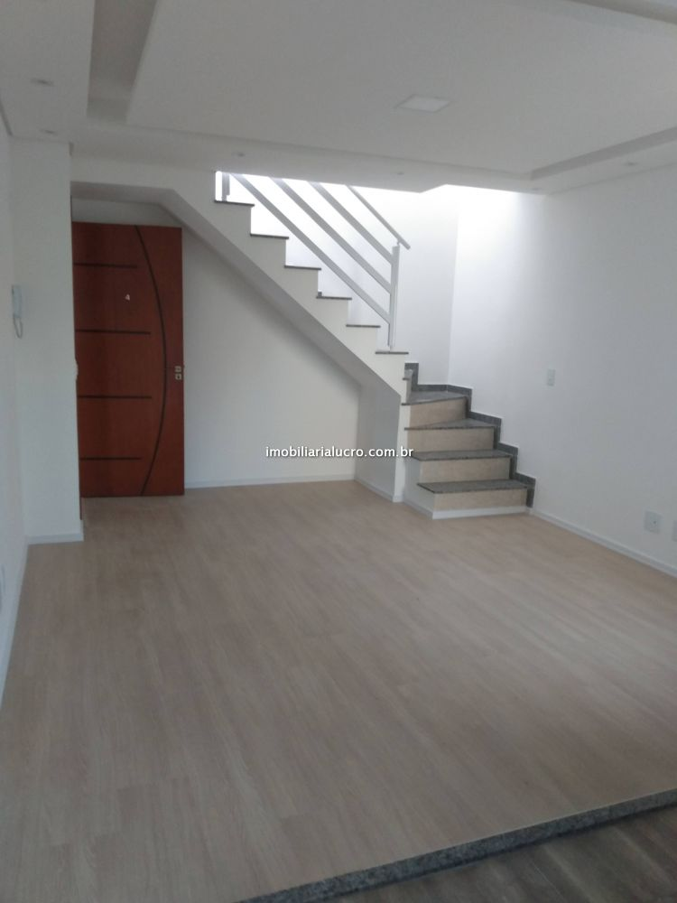 Cobertura Duplex venda Vila Alice - Referência CO2173