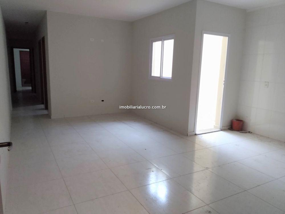 Apartamento venda Vila Alzira - Referência AP2786