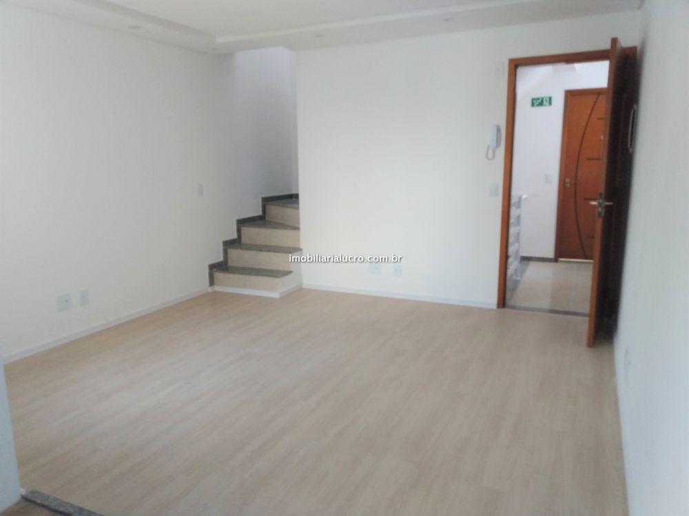 Cobertura Duplex venda Vila Alice - Referência CO2174