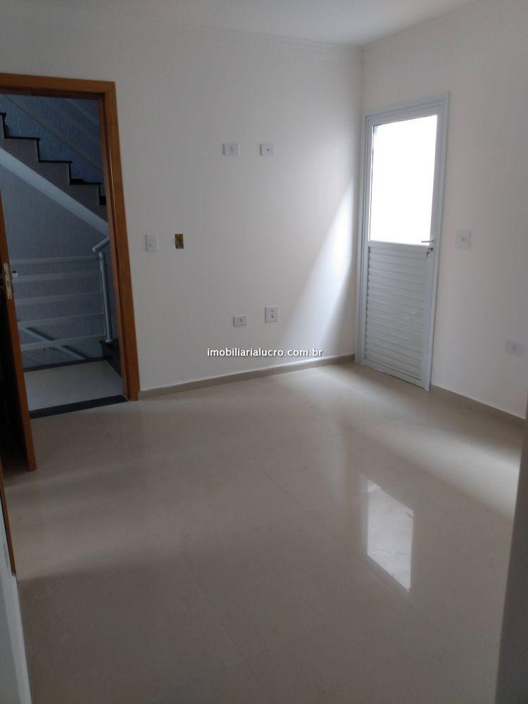 Apartamento venda Jardim Bom Pastor - Referência AP2791