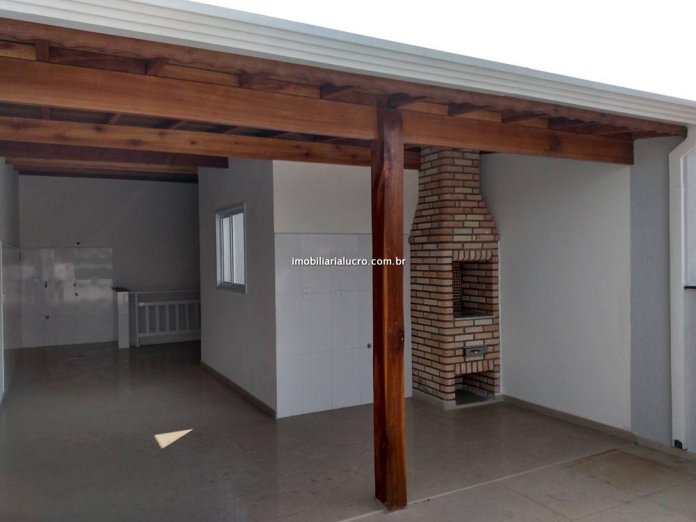 Cobertura Duplex venda Jardim Bom Pastor - Referência CO2180