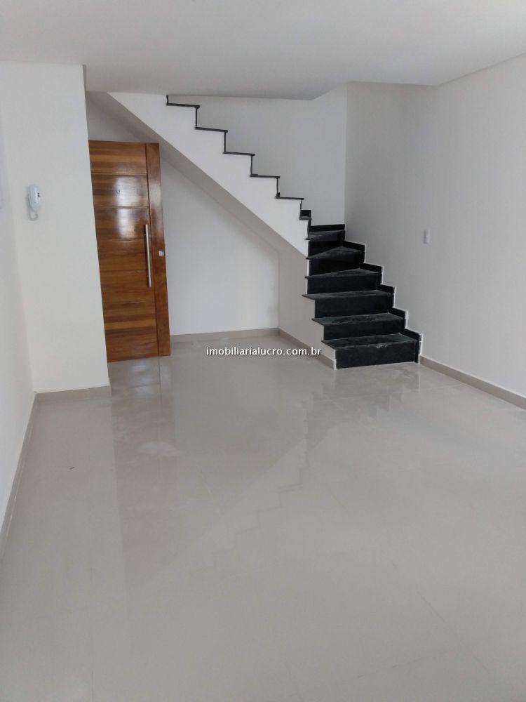 Cobertura Duplex venda Vila Assunção - Referência CO2184