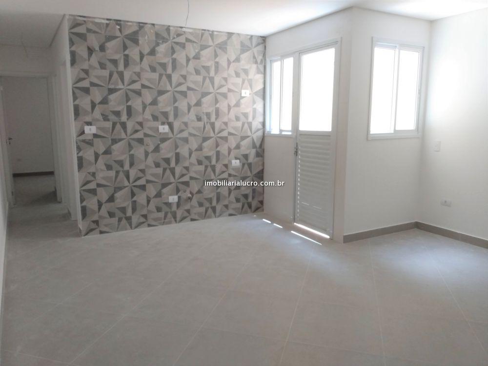 Apartamento venda Vila Guiomar - Referência AP2793