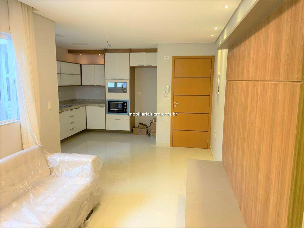 Apartamento venda Vila Guiomar - Referência AP2795