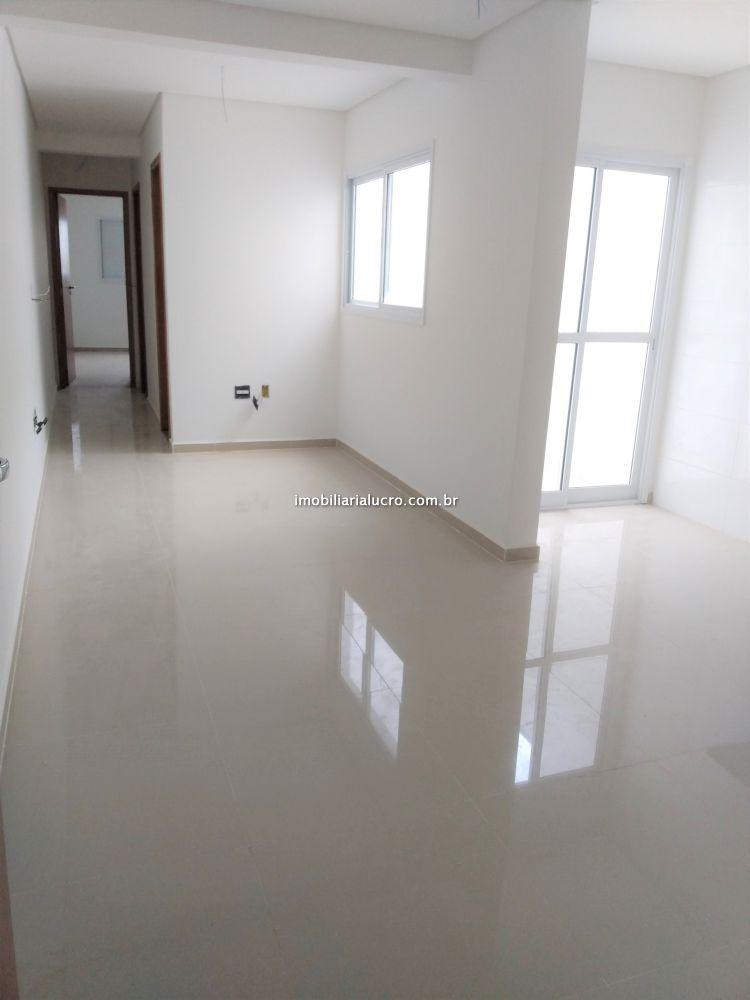 Apartamento venda Utinga - Referência AP2796