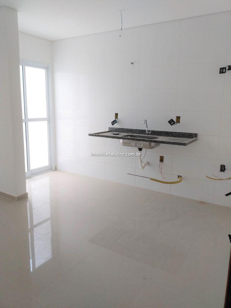 Apartamento à venda Utinga - 174855-1.jpg