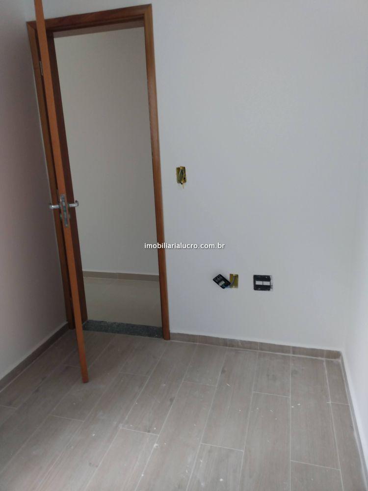 Apartamento à venda Utinga - 174907-8.jpg