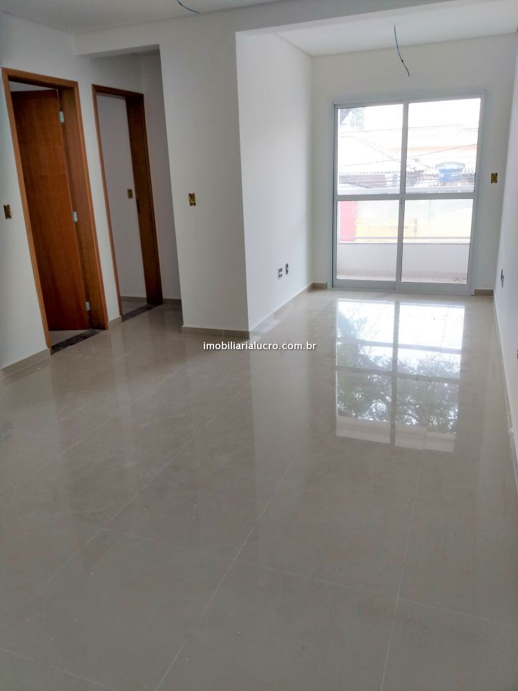 Apartamento venda Utinga - Referência AP2798