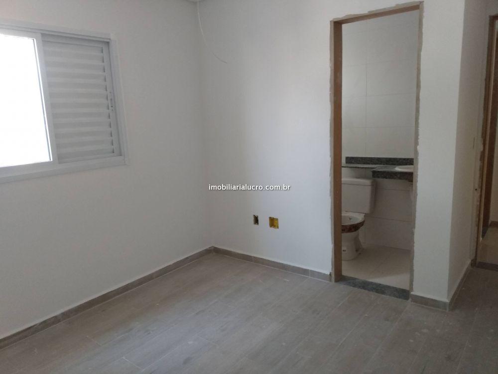 Cobertura Duplex à venda Utinga - 151929-3.jpg