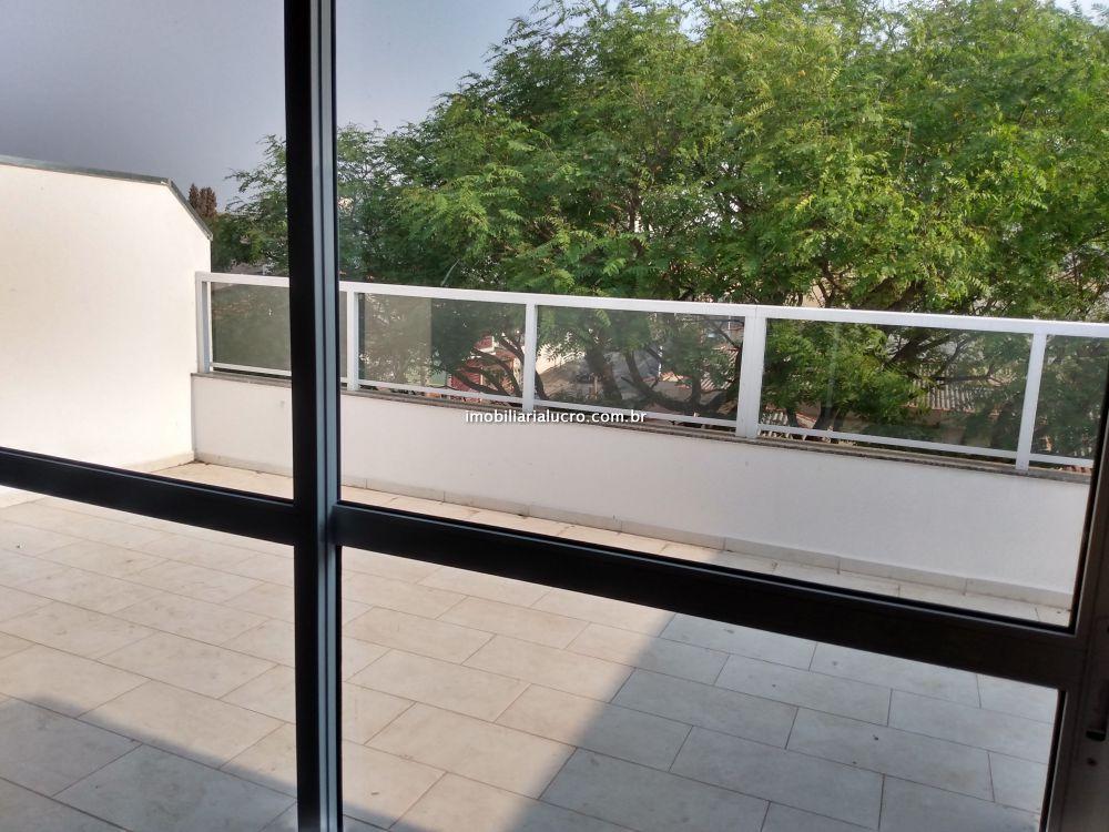 Cobertura Duplex à venda Utinga - 151941-10.jpg