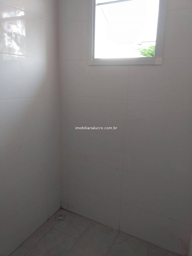 Cobertura Duplex à venda Utinga - 151945-12.jpg